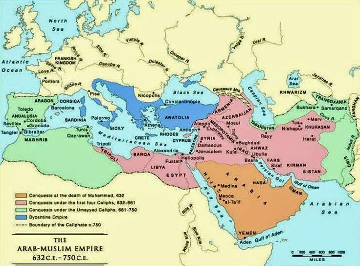 The 25 best Persian empire map ideas on Pinterest  Achaemenid