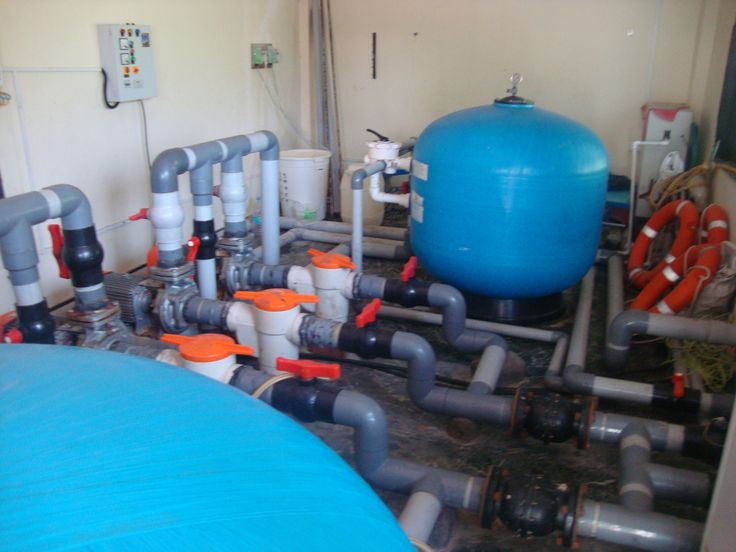 Swimming pool filter systems at Pune have friendly employees will happily support you with any questions.