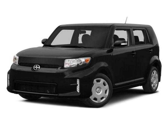 """Scion xB Compact Hatchback Cars For Sale    Get Great Prices On Scion xB 5 Doors Compact Hatchbacks: [phpbay keywords=""""Scion xB"""" num=""""500"""" siteid... http://www.ruelspot.com/scion/scion-xb-compact-hatchback-cars-for-sale/  #BestWebsiteDealsOnScionCars #GetGreatPricesOnScionxB5DoorsCompactHatchbacks #ScionxBCompactCars #ScionxBForSale #ScionxBInformation #YourOnlineSourceForScion"""