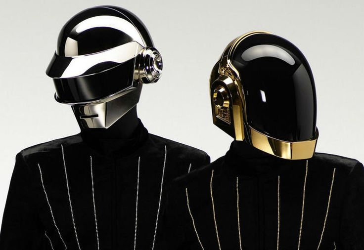 Il duo di musica elettronica sbarcano a Los Angeles con un temporary dedicato ai fan, con limited edition preziose