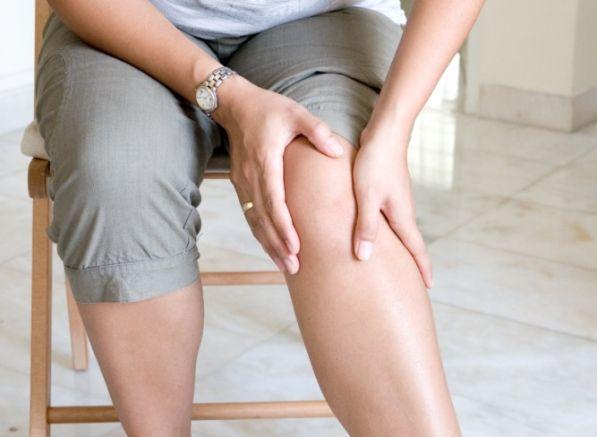 dolor de piernas causas - remedios caseros para el dolor de piernas remedios caseros para el dolor de piernas; Dolor en las piernas es un problema común, que experimentan las personas de todas las ...                                                                                                                                                                                 Más