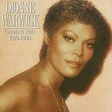 The voice most associated with the Burt Bacharach sound was Dionne Warwick. And what a voice when you heard her live!: Greatest Hit, Favorite Music, Cd Musica, Golden Voice, Album Dionn, Black Music, Music Album, Album Art, Dionn Warwick