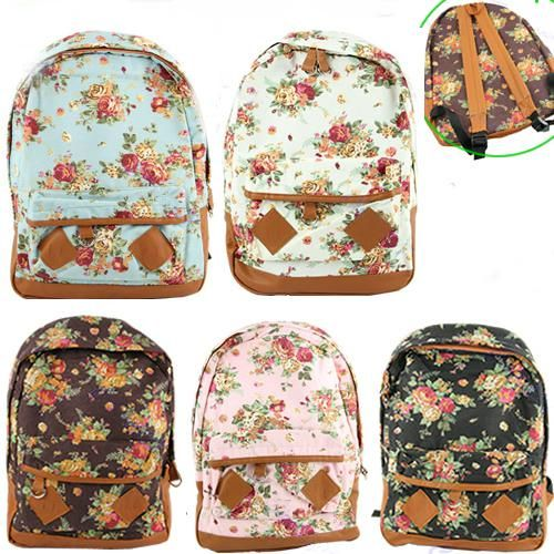 Best 25  Wholesale backpacks ideas on Pinterest