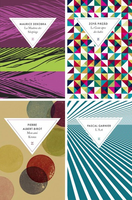 135 best Yearbook Cover Design Ideas images on Pinterest