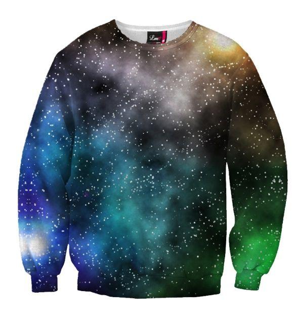 Starlight Fashion