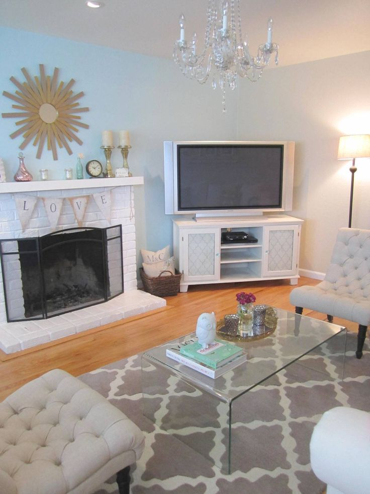 25+ best College living rooms ideas on Pinterest College dorm - cute living room ideas