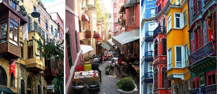 """ONE LOVE - СТАМБУЛ. Предлагаем вашему вниманию новую пешеходную экскурсию """"По старым улочкам Стамбула"""" от 35 евро на человека. Приезжая в город с богатым историческим и культурным наследием всегда хочется заглянуть в его старую часть. Путешествуя по Стамбулу пешком получаешь массу незабываемых впечатлений от города  и его жителей. http://www.istanbultravel.su/service_price/ind_excursion/"""