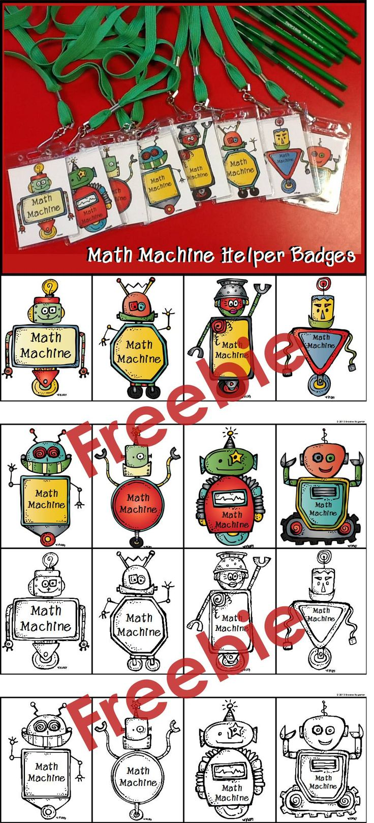 best ideas about math helper the heroes math helper badges i don t know if i d use