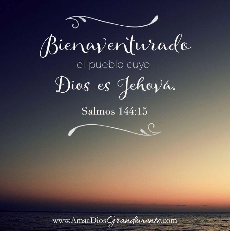 COMO PODEMOS ORAR POR TI? VIERNES DE ORACIÓN Y ALABANZA #ElreyDavid #Salmos…