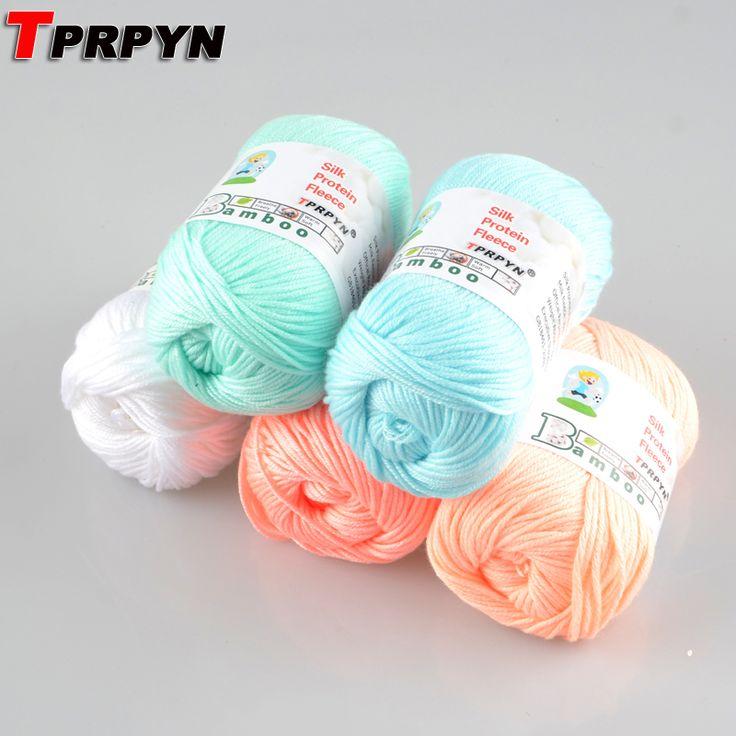 Cheap wool yarn, Buy Quality wool yarn for knitting directly from China yarn for knitting Suppliers: TPRPYN 1Pc=50g Blended Wool Yarn for Knitting Doll Sweater Beautiful Nami Yarn