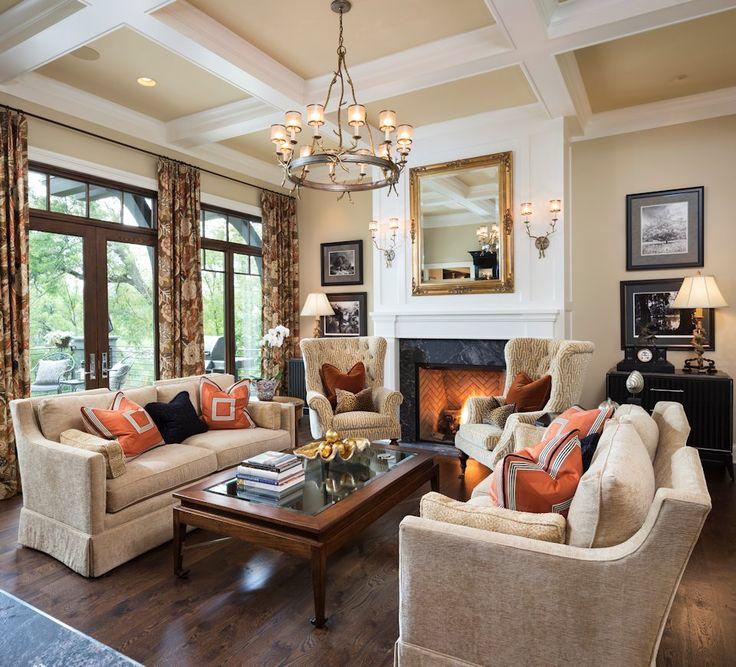 John Kraemer & Sons Custom Builders created this Asian-inspired new home in the Locust Hills neighborhood of Wayzata, Minnesota. Call us at 952-935-9100.