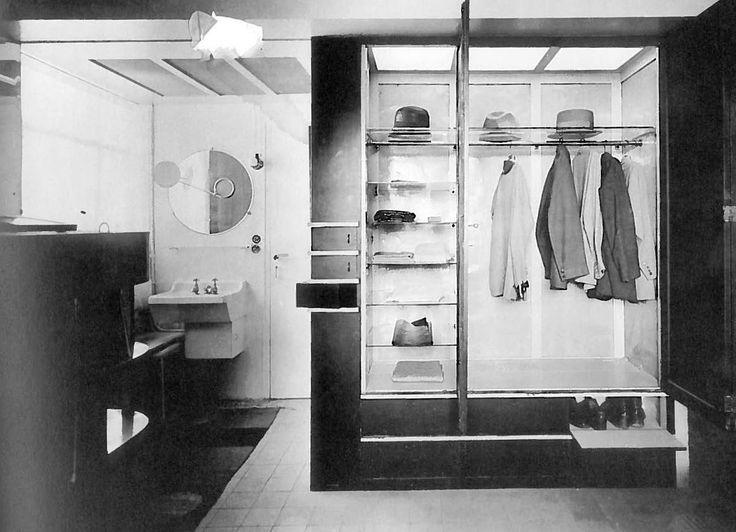 25 melhores ideias de mobili rio cl ssicos para banheiro for Casa miroir rond