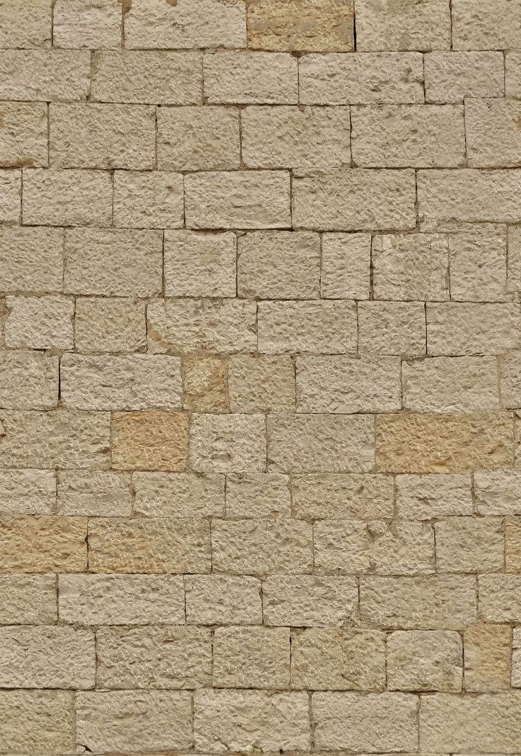 homemade stone wall best 25 stone texture wall ideas on pinterest concrete texture