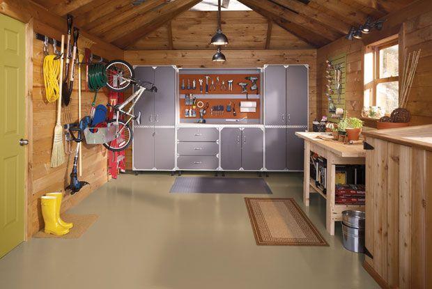 29 best images about storage rangement on pinterest. Black Bedroom Furniture Sets. Home Design Ideas