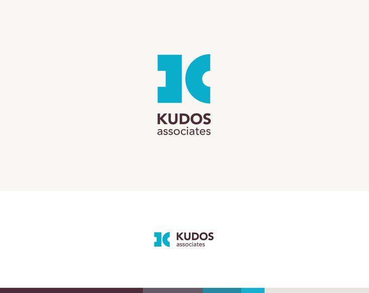Kudos associates | Radial