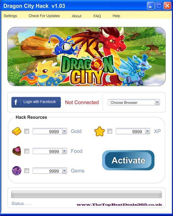 Dragon City hack tool 2014Dragon City android Hack,Dragon City ios Hack,Dragon City unlimited coins,download Dragon City Hack 2014..