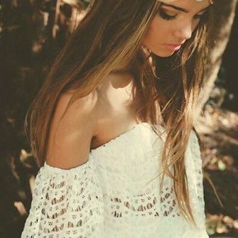 Cute Boho Clothes Online Cheap | Img Need