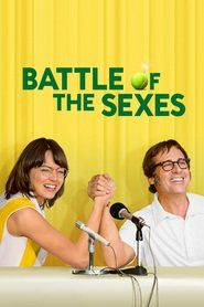 Battle of the Sexes [2017] Full-Movie HD Free Download