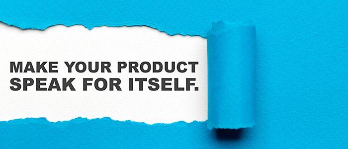 Дизайн как инструмент маркетинга