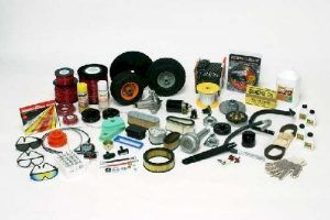 Briggs and Stratton Parts: Sale Service Aurora Denver  Briggs and Stratton Parts: Sale Service Aurora Denver  720-298-6397    Searching forBriggs&Stratton repair? 720.298.6397 replacementpartsfor small engines or lawn mowers? Search by brand model orpartsnumber to find the right part.  Tecumseh parts in Denver We also do: briggs and stratton parts lawn mower repair small engine parts briggs and stratton lawn mower parts lawn mower repair near me small engine lawn mower engine briggs and…