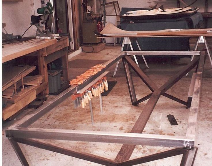 tablemetal furniture legs awesome replacement table legs best 20 metal furniture legs ideas on pinterest steel table legs diy metal table legs and wood
