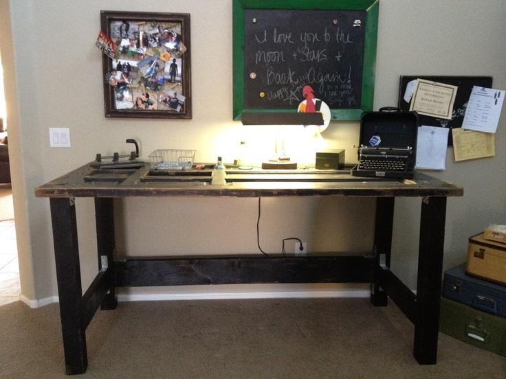 Diy Door Desk Ideas best 25+ old door desk ideas only on pinterest | old door projects