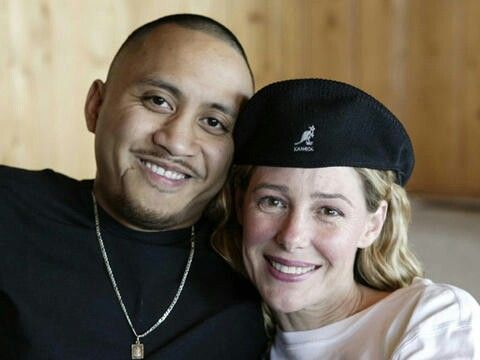 """Mary Kay Letourneau-Fauulau  After serving her sentence, Mary Kay Letourneau married her victim/lover, Vili Fualaau, and raised two children with him. Letourneau, now 52, and Fualaau, later poked fun at their situation by hosting a series of """"Hot for Teacher"""" parties at a Seattle nightclub, according to CBS affiliate KVAL."""