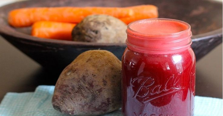 Even a small serving of raw or lightly cooked beets delivers a unique combination of phytonutrients, vitamins and minerals, which not only aid the body in detoxification, but also in the prevention of cardiovascular disease, inflammation, as well as certain types of cancer, especially cancer of the colon.