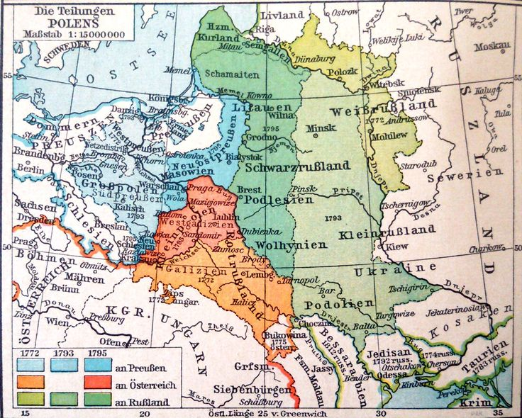 118 best Maps of Poland images on Pinterest  Poland Geography