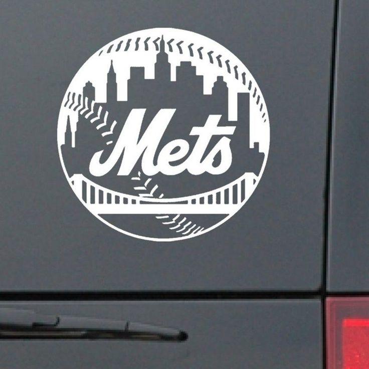 Бейсбол Окна Автомобиля Стикер Имя Спортивные Наклейки Плакаты Винил Наклейки На Стены Quadro Pegatina Parede Росписи Декора Бейсбол Стикер