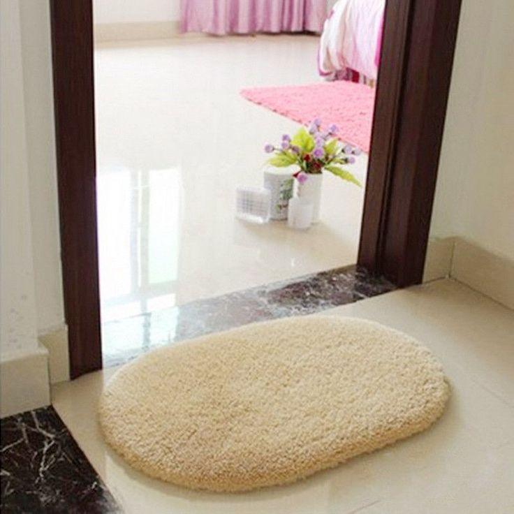 15 Must See Bathroom Carpet Pins Moroccan Bathroom