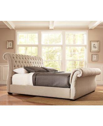 Best 25+ Macys bedroom furniture ideas on Pinterest | Mirrored ...