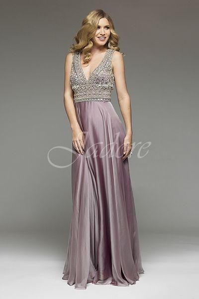 31 best Jadore Fashion images on Pinterest | Au, Dress online and Brides