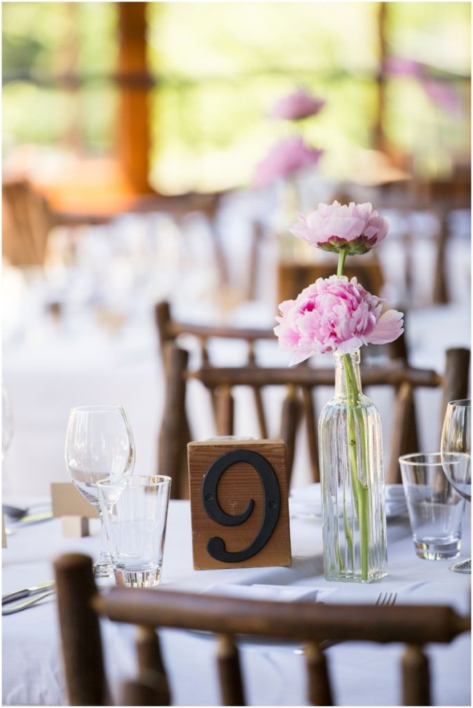 Calgary_river_cafe_wedding_photographer038