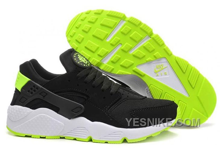 http://www.yesnike.com/big-discount-66-off-nike-air-trainer-huarache-premiumfootaction-star-club.html BIG DISCOUNT ! 66% OFF ! NIKE AIR TRAINER HUARACHE PREMIUMFOOTACTION STAR CLUB Only $89.00 , Free Shipping!