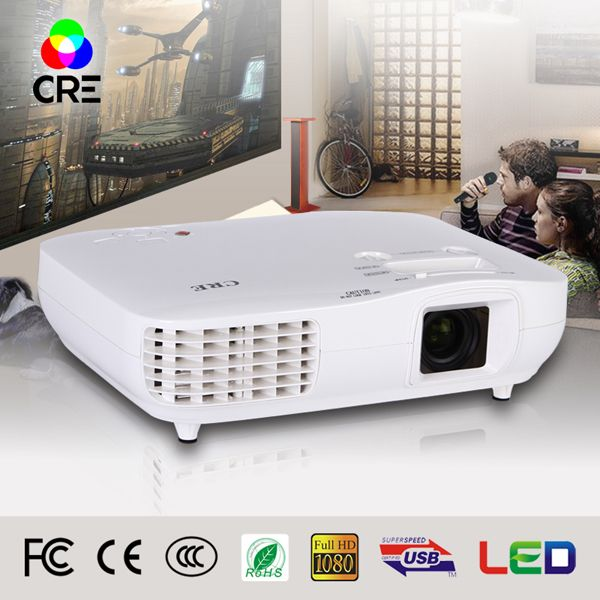 3 led 3 lcd for home theater projector 1080p full hd projector video home theater projector Portable Projector Digital Guru Shop  Check it out here---> http://digitalgurushop.com/products/3-led-3-lcd-for-home-theater-projector-1080p-full-hd-projector-video-home-theater-projector-portable-projector/