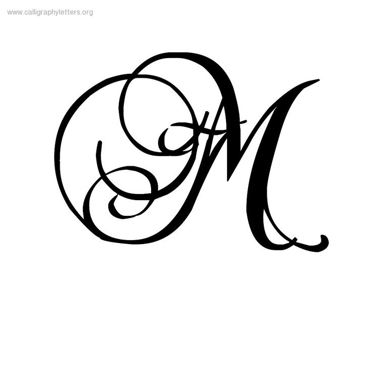 m letter design calligraphy letter m jpg 1024 1024 random images 23523 | 498afe46aba6815d898719d4b4f75f81 everyday hairstyles calligraphy letters