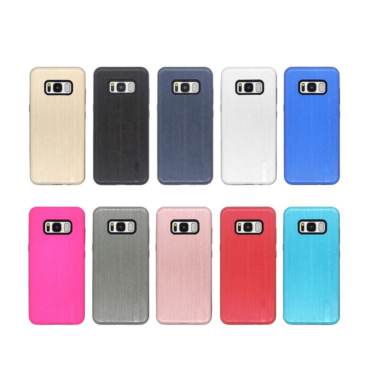 New classic model for Samsung S8 for wholesale, combo cases at good price. Email: marketing@mocel-case.com Whatsapp: 0086 137 1039 2049 http://www.mocel-case.com/bark-grooves-combo-s8-phone-case #mocelcase #wholesalephonecases #phonecasefactory #phonecasewebsites