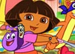 10 Diferences Dora | Dress up games | Monster high games | Barbie games | Makeover games
