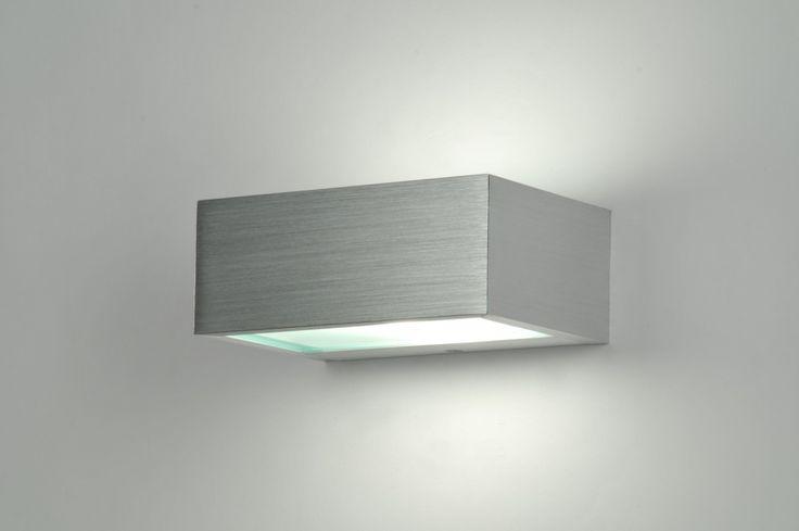wandlampen modern - Google Searchwandlamp 70180: modern, aluminium, glas, wit opaalglas ... www.rietveldlicht.nl1014 × 674Search by image wandlamp 70180: modern, aluminium, glas, wit opaalglas, rechthoekig