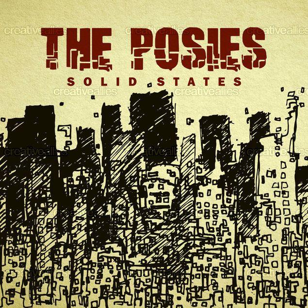 The+Posies+Album+Cover+by+amo++on+CreativeAllies.com