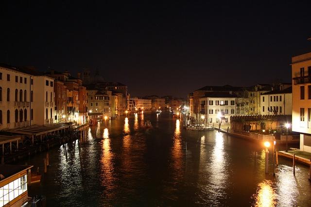 Venice 02.2011