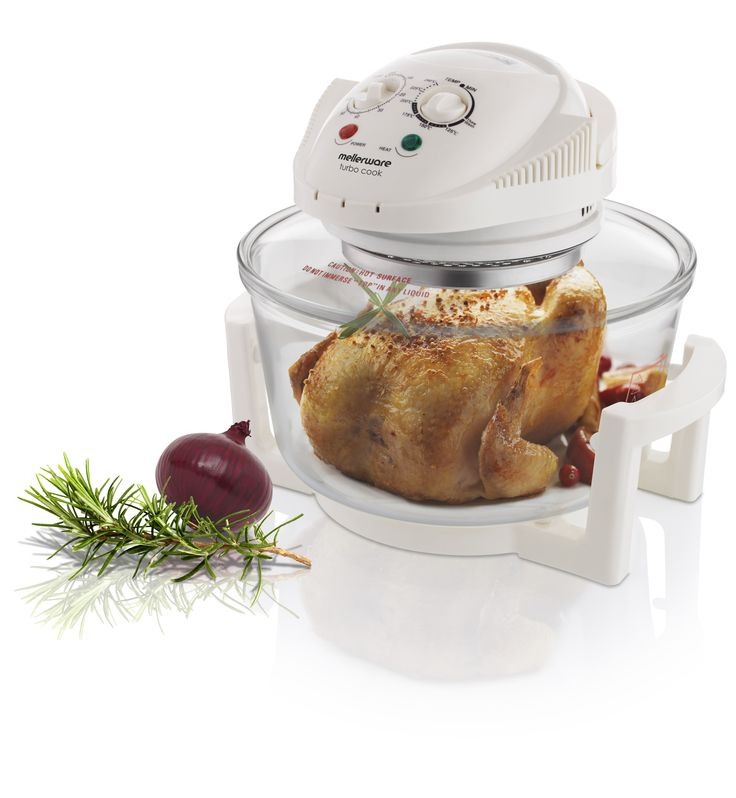 turbo cook convection oven  http://www.mellerware.co.za/products/turbo-cook-convection-oven-27620
