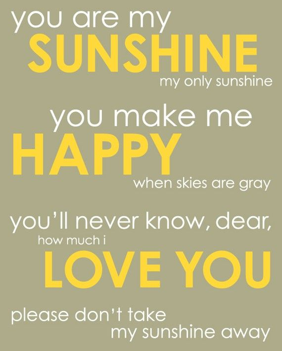 thanks mom ;)