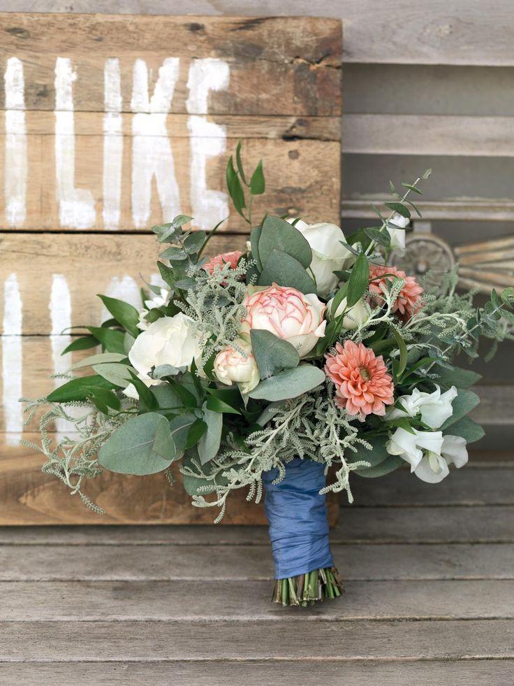 15 Best Hochzeitsstrauss Images On Pinterest Hydrangeas Meadow