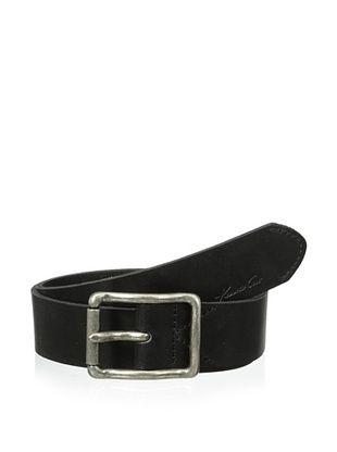55% OFF Kenneth Cole New York Men's Belt (Black)