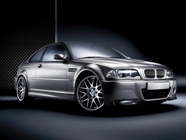Get Great Prices On Used BMW M3 E46 For Sale :http://www.ruelspot.com/bmw/get-great-prices-on-used-bmw-m3-e46-for-sale/