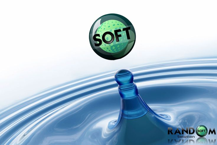 Random soft solution- is a team of dedicated and highly motivated professionals that started this as an organization to provide simple and cost effective solutions to clients mainly in the area of software development.The team's expertise has lead the company to provide to the point software solutions in diverse areas such as software development and deployment based on various technologies, Industrial training , we also have a very effective BPO center for voice services and....