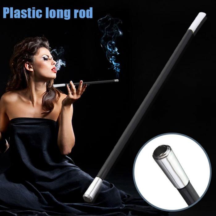 Сигареты длинные купить аккумуляторы для электронных сигарет 18650 купить