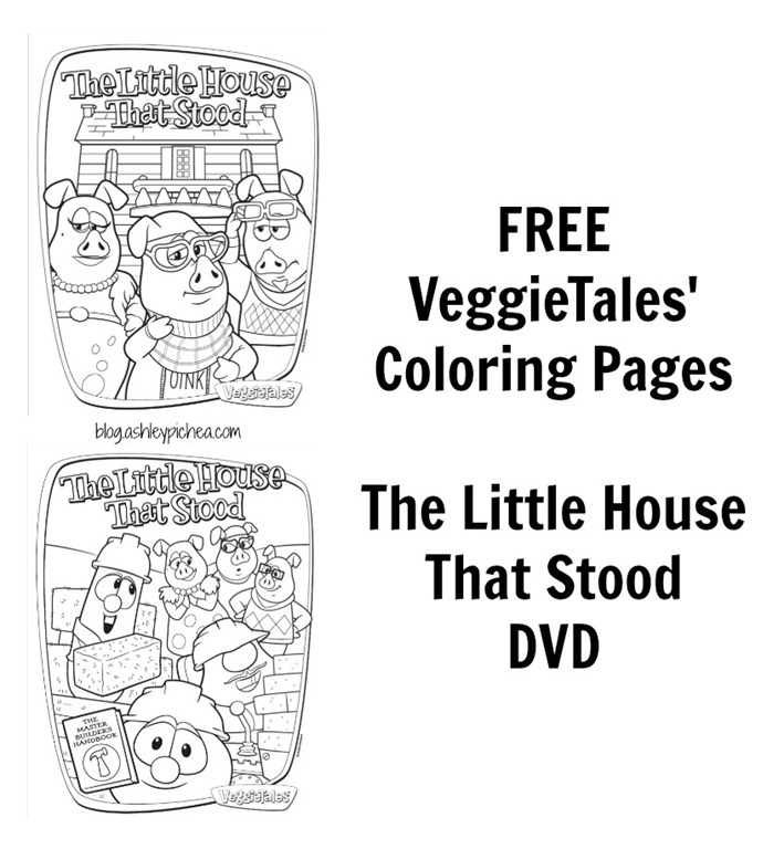 17 Best Images About Kidmin Coloring Pages On Pinterest